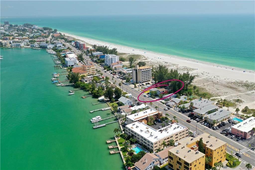 10218 Gulf Boulevard - Photo 1