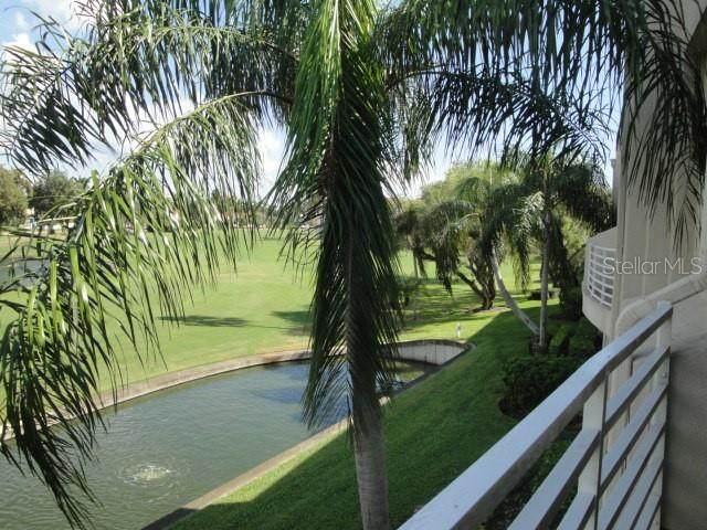 5900 Bahia Del Mar Circle - Photo 1