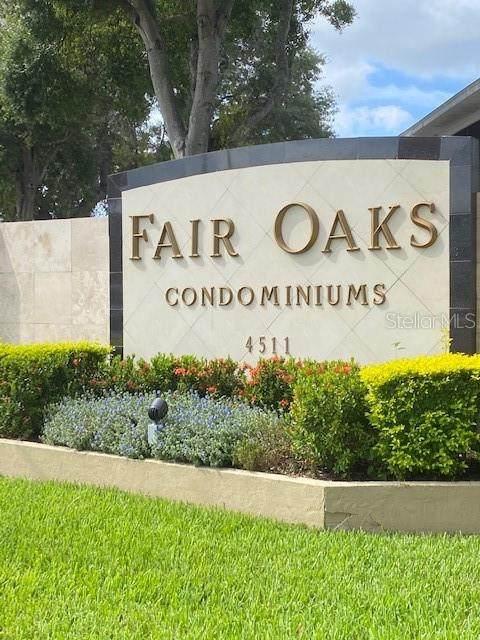 4513 S Oak Drive Q51b, Tampa, FL 33611 (MLS #U8096224) :: GO Realty