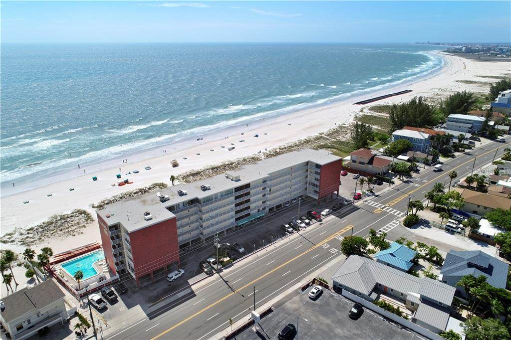 9980 Gulf Boulevard - Photo 1