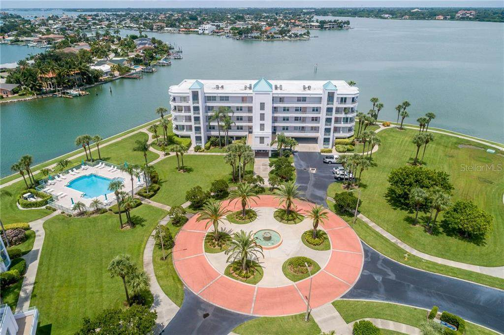 8041 Sailboat Key Boulevard - Photo 1
