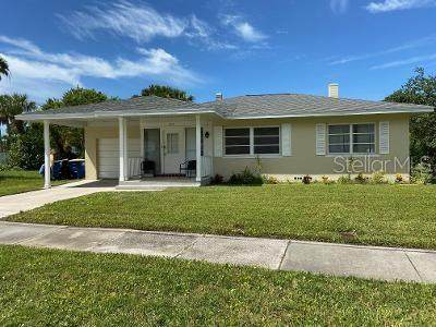 Address Not Published, Clearwater, FL 33767 (MLS #U8097332) :: KELLER WILLIAMS ELITE PARTNERS IV REALTY