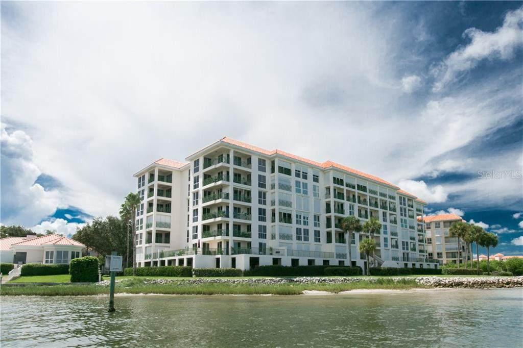 4717 Dolphin Cay Lane - Photo 1