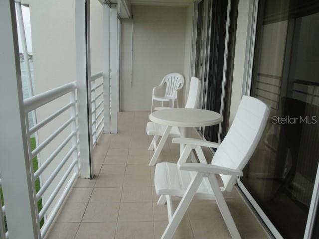6001 Bahia Del Mar Circle - Photo 1