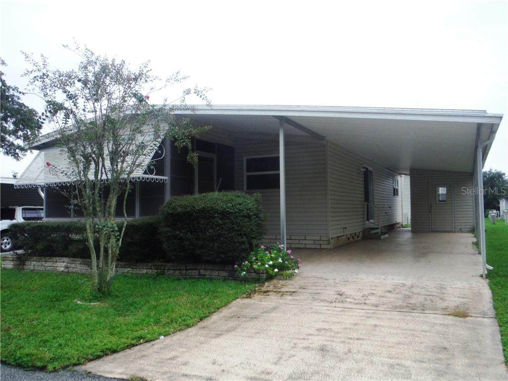 93 Cedar Elm Drive - Photo 1
