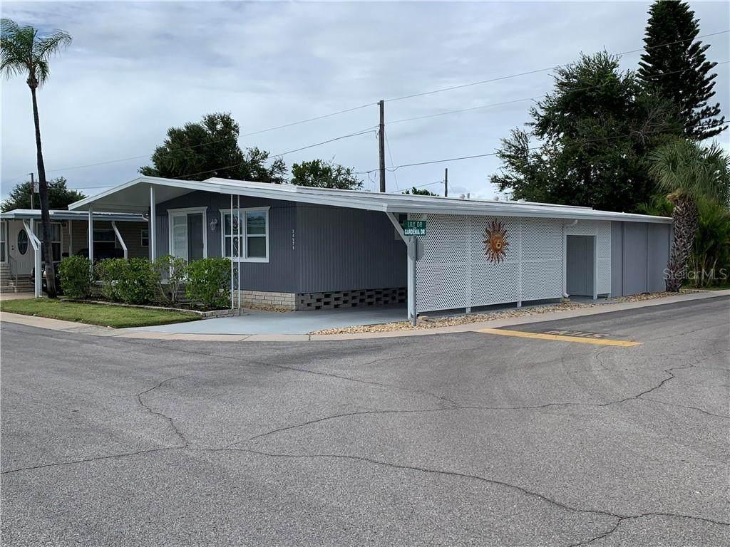 34579 Gardenia Drive - Photo 1