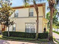 3847 Island Way, St Petersburg, FL 33705 (MLS #U8099471) :: Team Borham at Keller Williams Realty