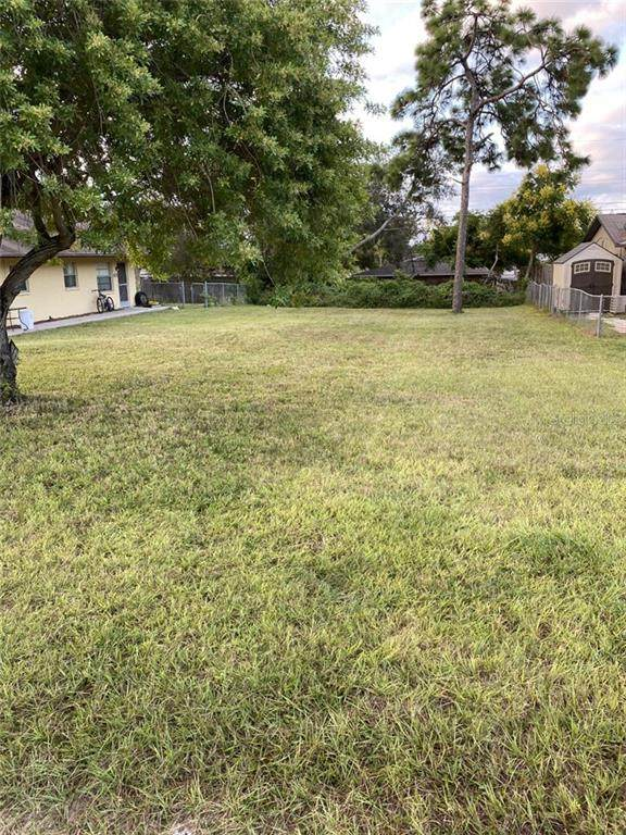 3801 Luma Drive, Holiday, FL 34691 (MLS #U8100161) :: The Figueroa Team