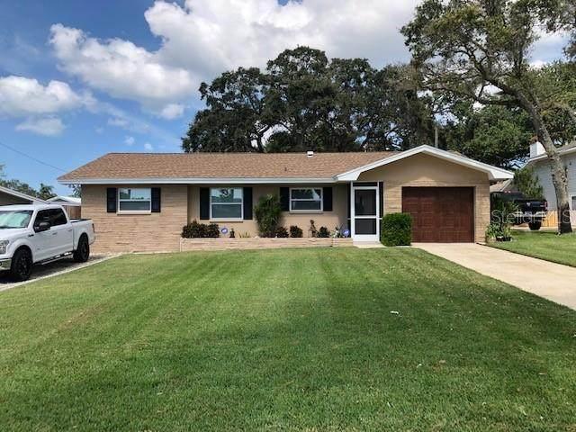 14795 113TH Avenue, Largo, FL 33774 (MLS #U8100428) :: Dalton Wade Real Estate Group