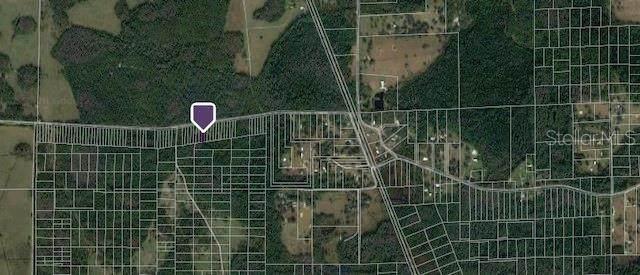Poyner Oaks Road N, Polk City, FL 33868 (MLS #U8100503) :: Team Buky