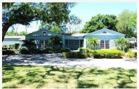 4100 16TH Street N, St Petersburg, FL 33703 (MLS #U8101080) :: Globalwide Realty