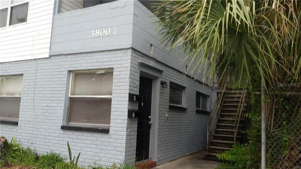 3800 18TH Avenue - Photo 1