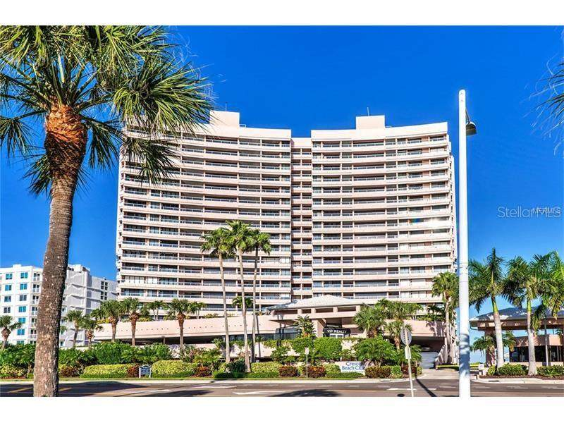 1310 Gulf Boulevard - Photo 1