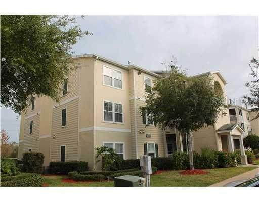 18419 Bridle Club Drive, Tampa, FL 33647 (MLS #U8101792) :: Pepine Realty