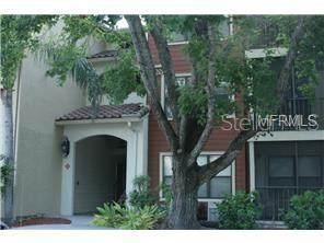11901 4TH Street N #12203, St Petersburg, FL 33716 (MLS #U8101875) :: Your Florida House Team