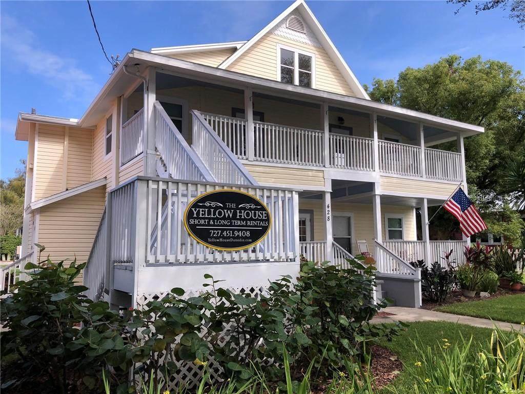 428 Virginia Lane - Photo 1