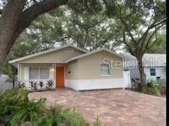 2110 Union Street S, St Petersburg, FL 33712 (MLS #U8102076) :: Armel Real Estate