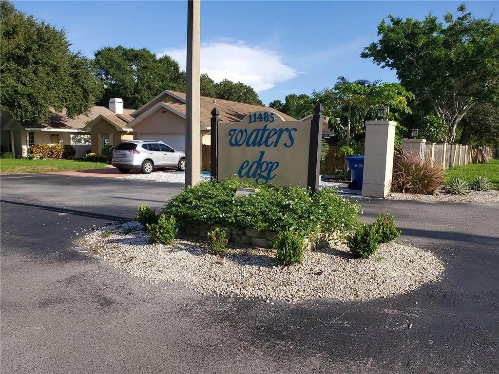 11485 Oakhurst Road - Photo 1