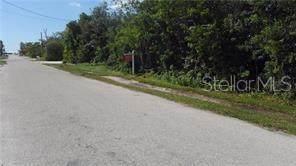 28TH STREET NORTH, Holmes Beach, FL 34217 (MLS #U8102262) :: Armel Real Estate