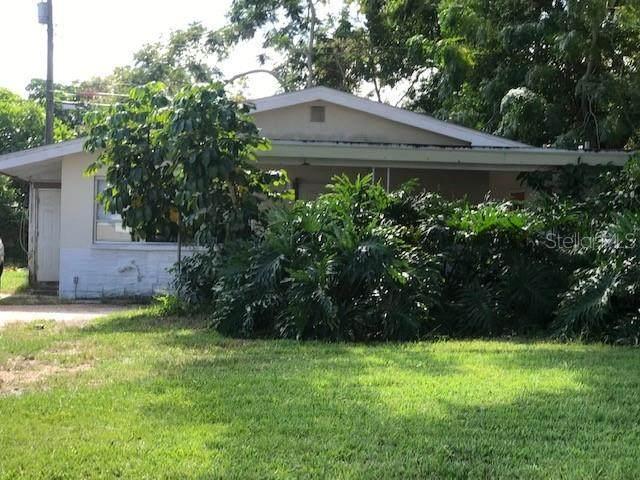 10480 Orange Blossom Lane, Seminole, FL 33772 (MLS #U8102335) :: CENTURY 21 OneBlue