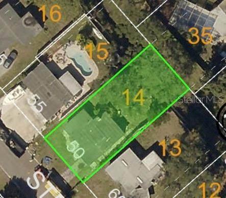 11881 104TH Street, Largo, FL 33773 (MLS #U8102441) :: Delgado Home Team at Keller Williams