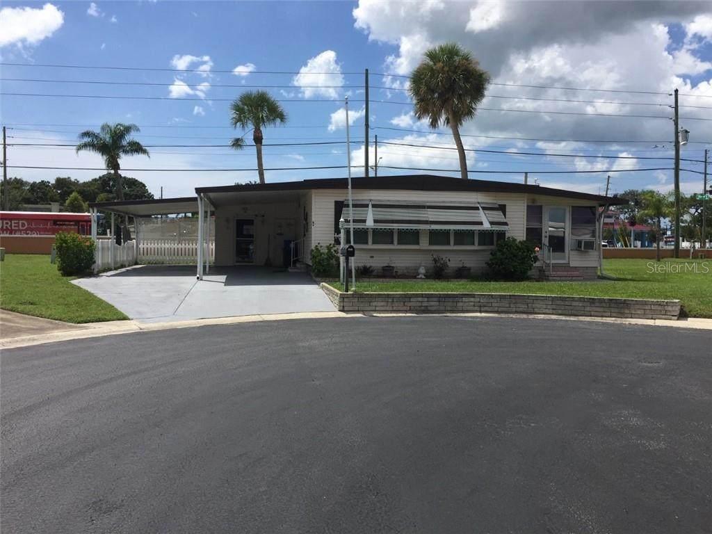 12651 Seminole Boulevard - Photo 1
