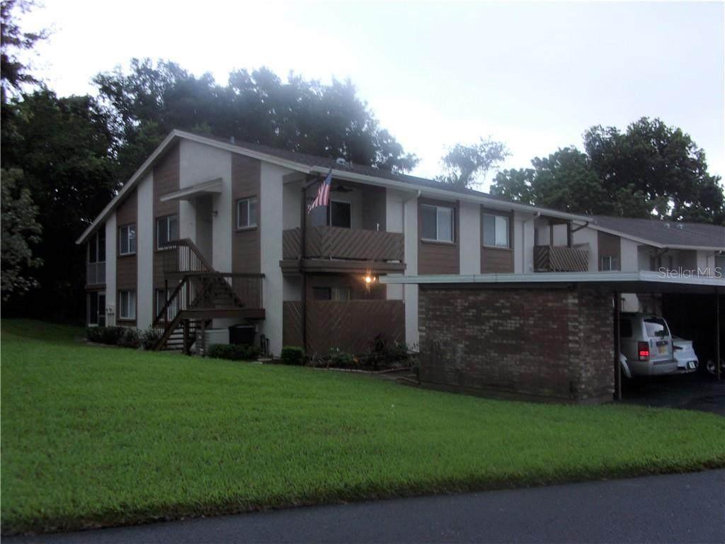 12404 Eagleswood Drive - Photo 1