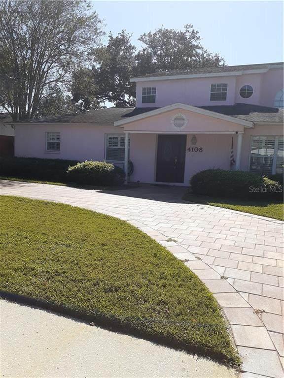 4108 W Bay Villa Avenue, Tampa, FL 33611 (MLS #U8104020) :: Alpha Equity Team