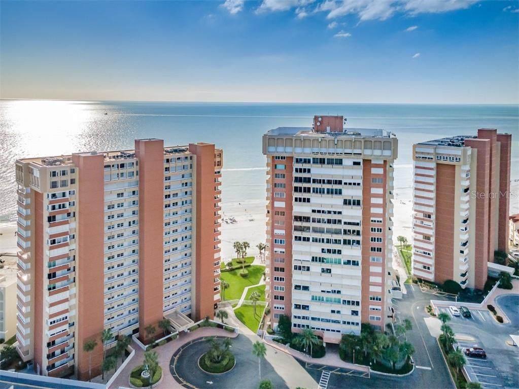 17920 Gulf Boulevard - Photo 1