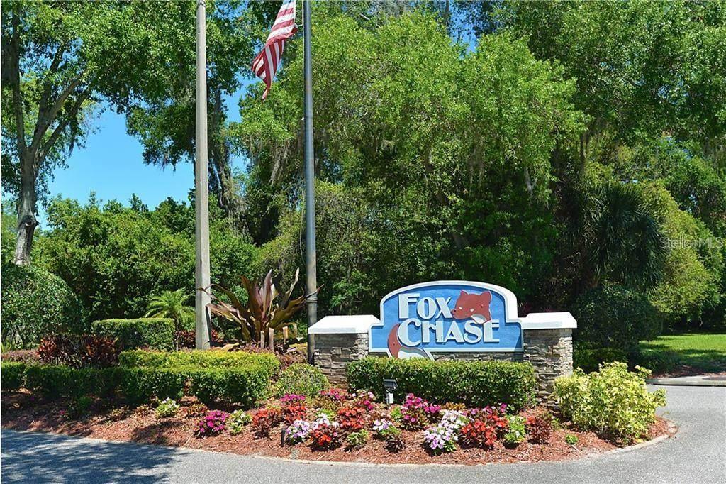 3300 Fox Chase Circle - Photo 1