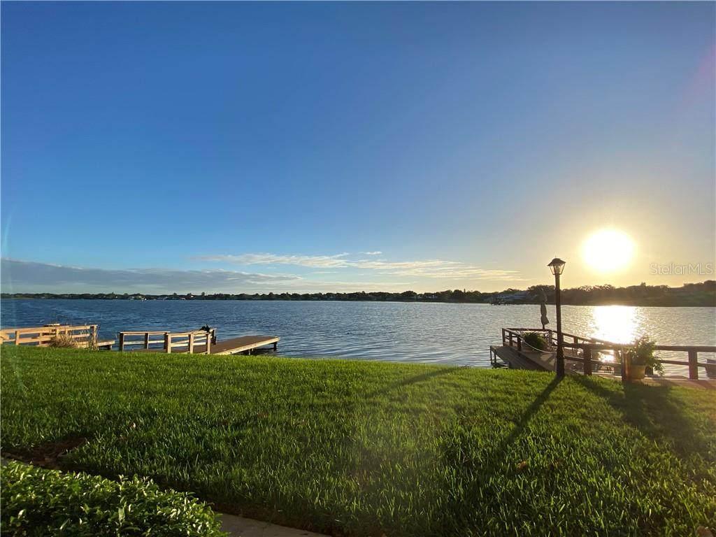 10130 Seminole Island Drive - Photo 1