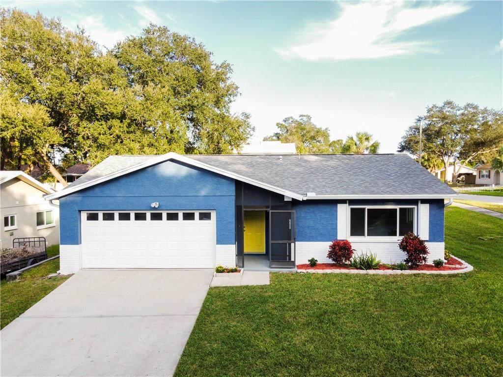 2205 Orangehill Avenue - Photo 1