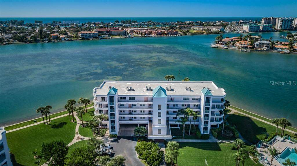 8040 Sailboat Key Boulevard - Photo 1