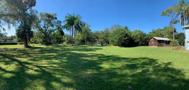 1613 Lakeview Road, Clearwater, FL 33756 (MLS #U8105480) :: Griffin Group