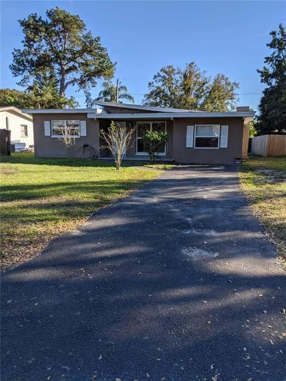 1949 Pinehurst Drive, Clearwater, FL 33763 (MLS #U8105582) :: Pepine Realty