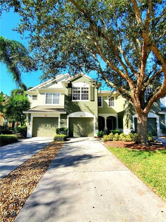 8312 72ND Lane E, University Park, FL 34201 (MLS #U8105864) :: McConnell and Associates