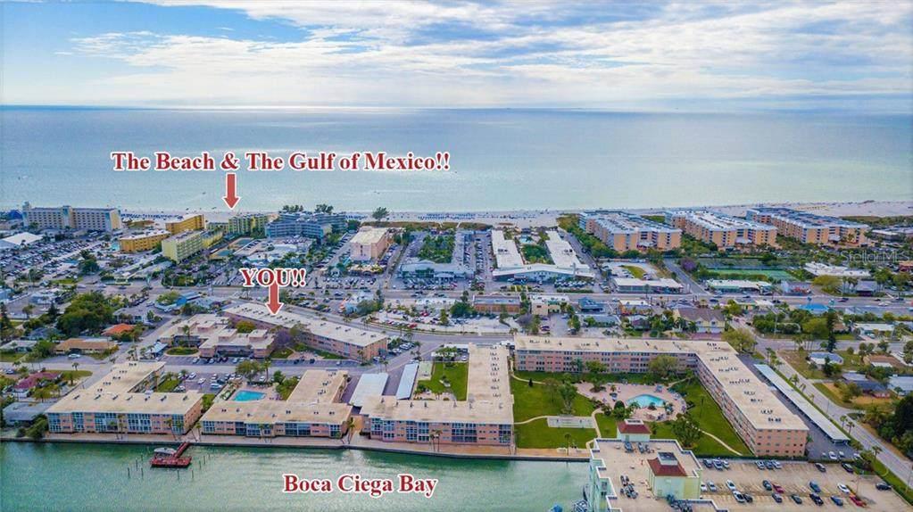 6161 Gulf Winds Drive - Photo 1