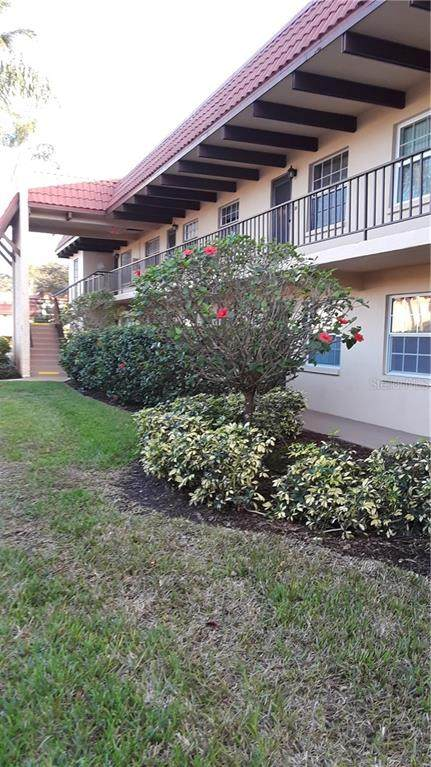 Clearwater, FL 33756 :: Young Real Estate