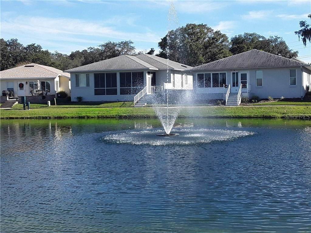 2214 Silver Lakes Drive - Photo 1