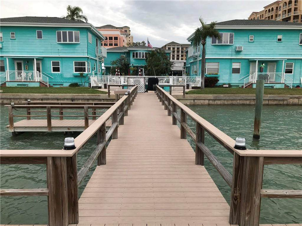 483 Shore Drive - Photo 1
