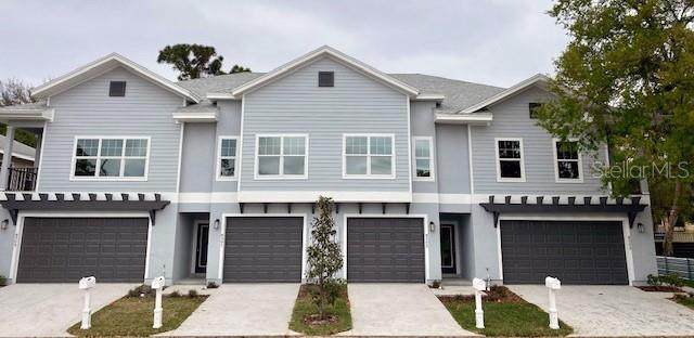 Tampa, FL 33615 :: Young Real Estate