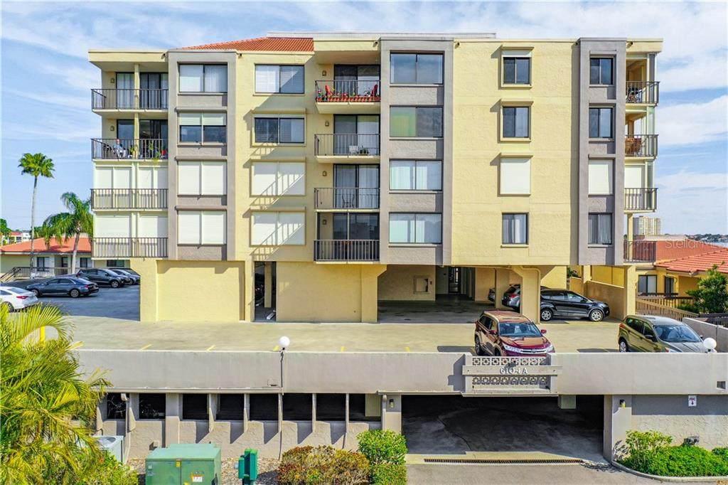 6104 Palma Del Mar Boulevard - Photo 1