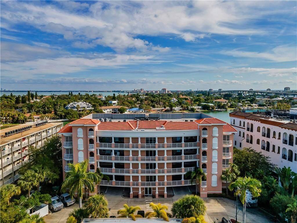 3805 Gulf Boulevard - Photo 1