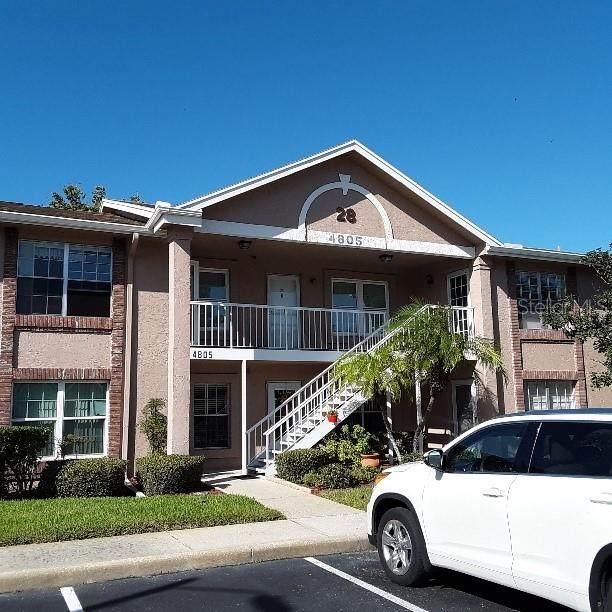 4805 Sunnybrook Drive - Photo 1