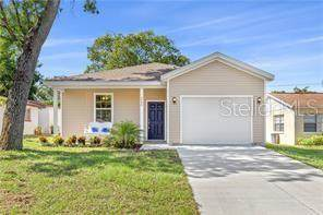 246 John F Kennedy Street, Dunedin, FL 34698 (MLS #U8109900) :: Sarasota Property Group at NextHome Excellence