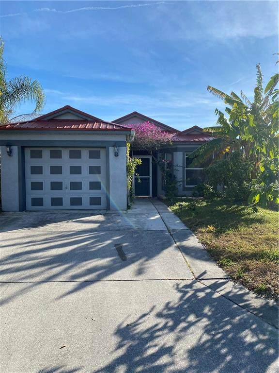 6015 39TH Avenue W, Bradenton, FL 34209 (MLS #U8110824) :: Everlane Realty