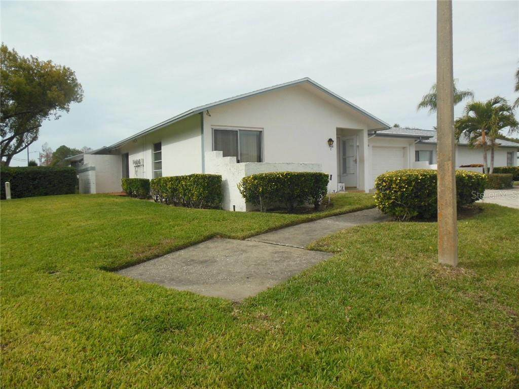 2638 Highlands Boulevard - Photo 1