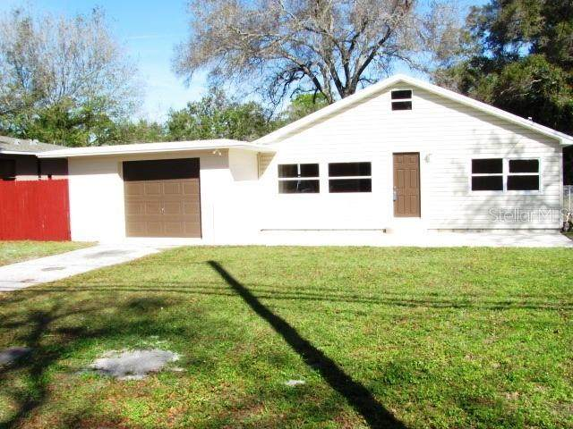 6371 76TH Avenue N, Pinellas Park, FL 33781 (MLS #U8111723) :: The Duncan Duo Team