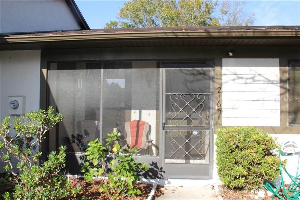 2165 Corbin Place - Photo 1