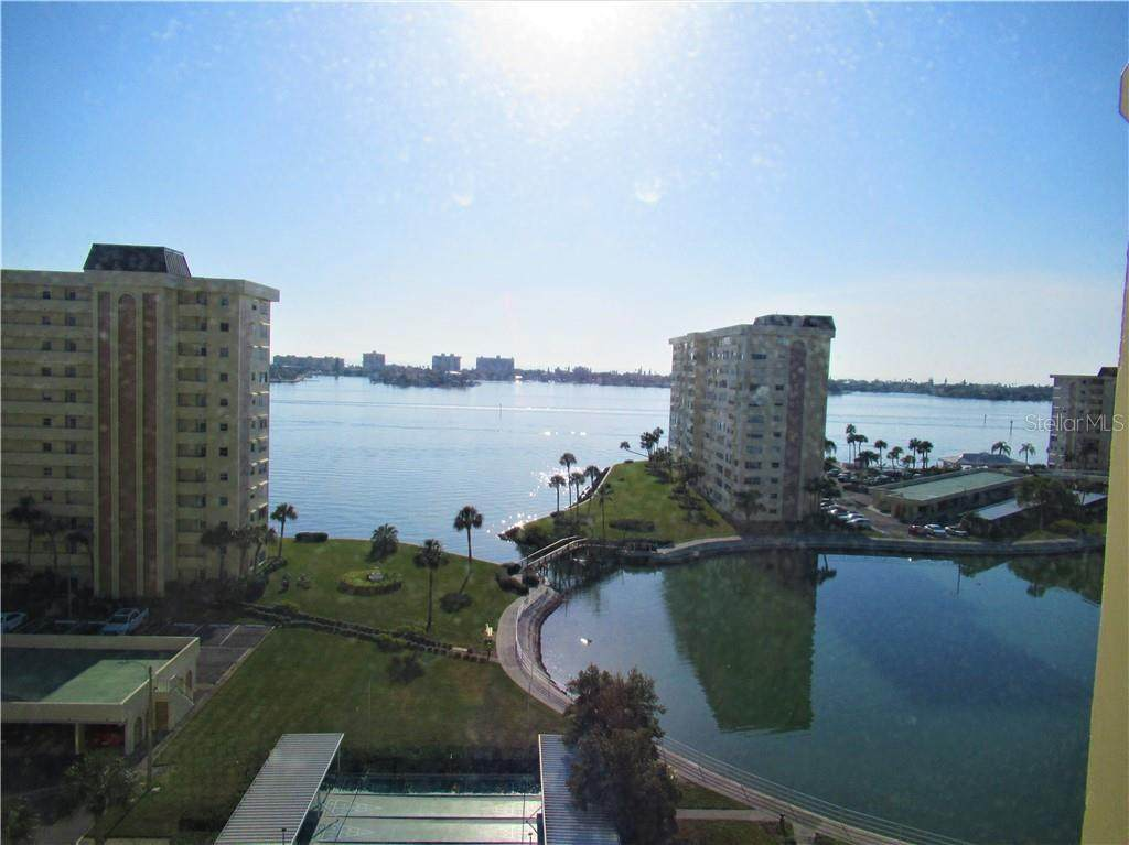4575 Cove Circle - Photo 1